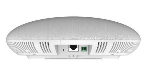 Altavoz SIP Megafónico Unidireccional