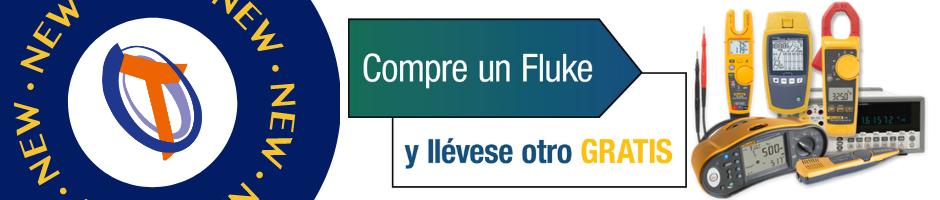 https://www.cmatic.net/imagenes/2020/09/banner-fluke.png