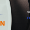 Fibra Óptica SPICA-LAN