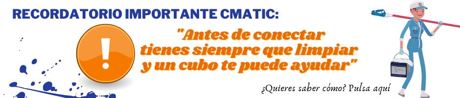 https://www.cmatic.net/imagenes/2021/05/banner-cube.png